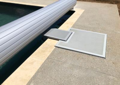 o filtre systeme filtration piscine