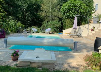 systeme filtration o filtre piscine